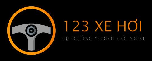 123 Xe Hơi